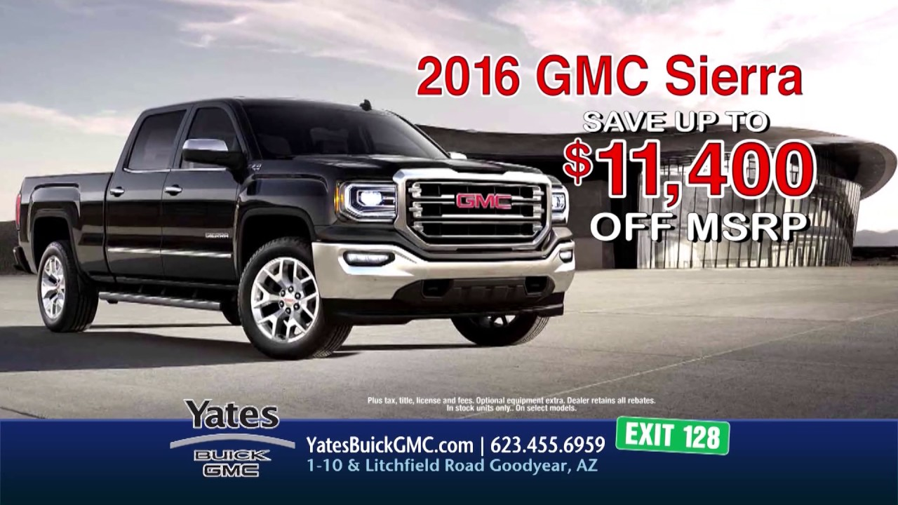 purchase january truck deals sierra photos gmc best for denali