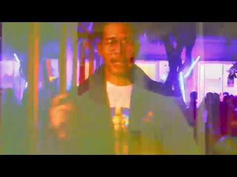 T-BIGGEST - WHY?  Ft.JIGGO ROMANCE (official MV) (PROD.BEATSWAY)