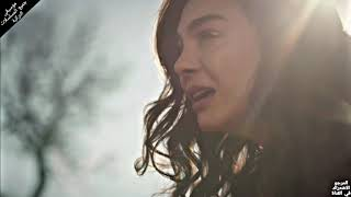 موسيقى مسلسل زهرة الثالوث - ألم القلب