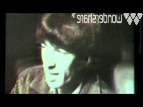Funny Moments of the Rolling Stones (#9)