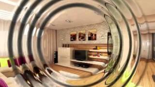 Квартиры Посуточно в Челябинске ,Элитные квартиры!!!(, 2010-09-25T08:44:19.000Z)