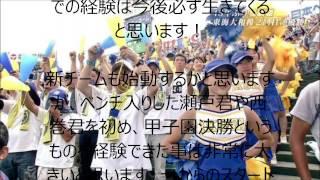 HHKちゃん 芸人のかなり怖い話 面白検索ワード Yahoo知恵袋 色々な分野...