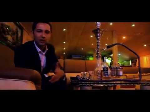Mr Haydar feat Latifjoni Orifjon 2016