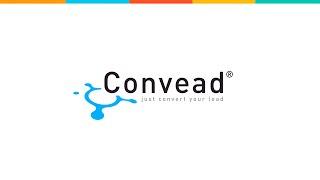 Обзор сервиса Convead иликак автоматизировать маркетинг интернет‑магазина