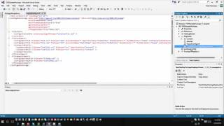 Creating Dynamics CRM Package Deployer Package