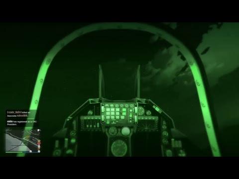 GTA V online POV 5 NUMA NUMA thumbnail