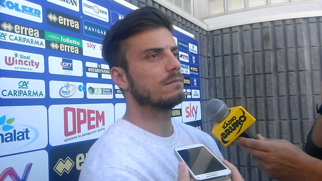 Maikol Benassi: