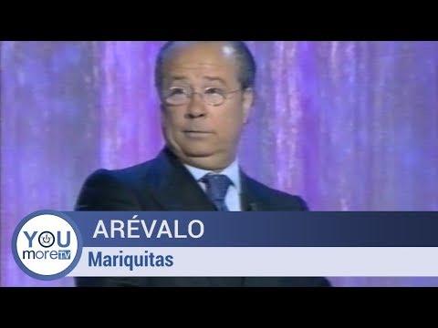 Arévalo - Mariquitas