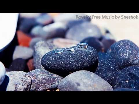 "ROYALTY-FREE MUSIC ""Uplifting Memories"" - Inspirational, wedding/ (watermarked preview)"