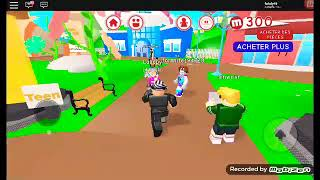 Fahd game :roblox witch raxany