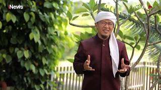 Aa Gym: Doa Rasulullah SAW Ketika Keluar Rumah - Rahmatan Lil'alamin 01/06