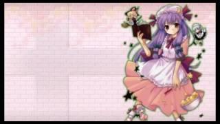 ALI PROJECT - 阿修羅姫