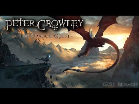 (Epic Symphonic Metal) - The Dragon Quest - (2015 Remake)
