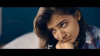 Yedalona Ninne Yuvvh 1080p HD Full Songs