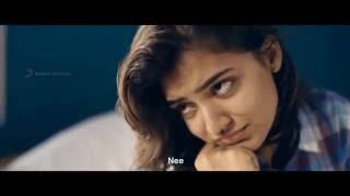 Yedalona Ninne Yuvvh 1080p HD Full Songs