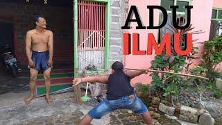 Download Video Abu Gosok Jogja Tarung Adu Ilmu MP3 3GP MP4