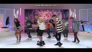 Танец Виолетта(Добро пожаловать на канал ставь пальцы в верх и подписывайте на канал это видео как учить танец из сериала..., 2015-08-12T14:32:20.000Z)