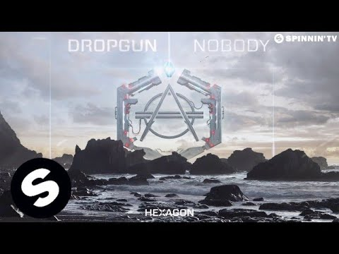 Dropgun - Krishna (Original Mix) | Dharma Worldwide | KSHMR Hungary