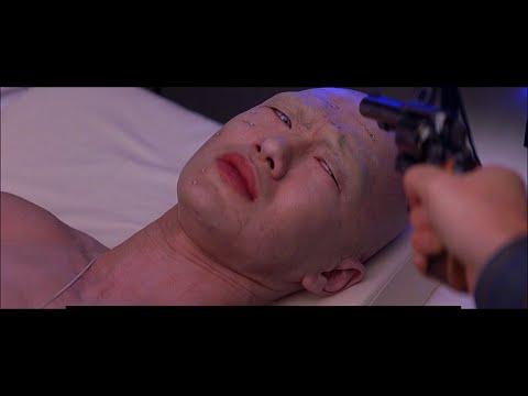 Умри, но не сейчас - Сцена 4/6 (2002) HD