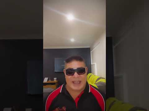 Sione Tonga vs Seinimili Ikahihifo & also Pita Pua