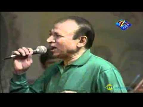 Dr Rajkumar Kannada Musical Event April 30 11 Zee