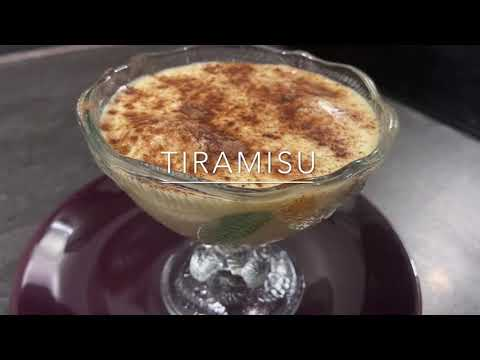 tiramisu-|-prag's-cuisine