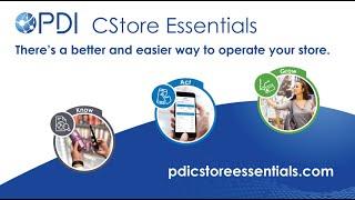 CStorePro: Create & Print Shelf Labels for Promotions
