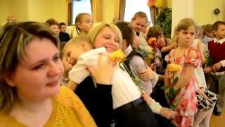 видео 8 марта в детском саду для дошкольников. Сценарии утренников, праздников