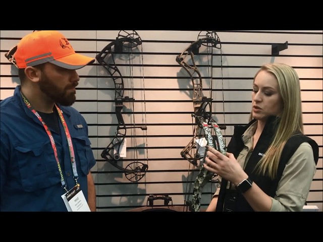 Bowtech video watch HD videos online without registration