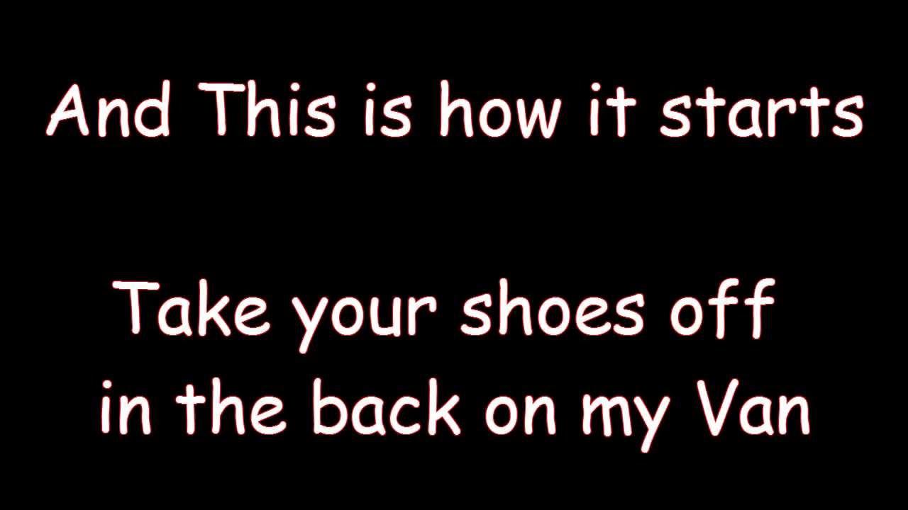 i want sex lyrics youtube in Concord
