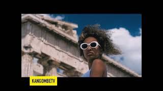 Mainza Kangombe - Gotta Get Away [ 4 K ]