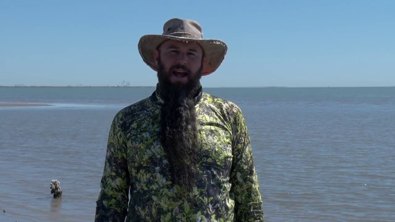 Texas fishing tips kayak fishing report march 1 2018 with for Texas fishing reports