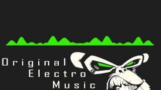 Yolanda Be Cool & Dcup ▬ We No Speak Americano (Peep remix) 【₣Ř€€ ĐØŴŇŁØΔĐ】
