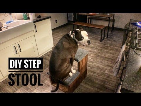 easy-diy-step-stool