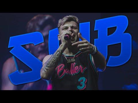 Download Lo MEJOR de SUB en la FMS 2019