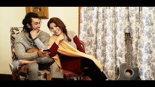 Reham Khan preparing for engagement l #MyPakistan