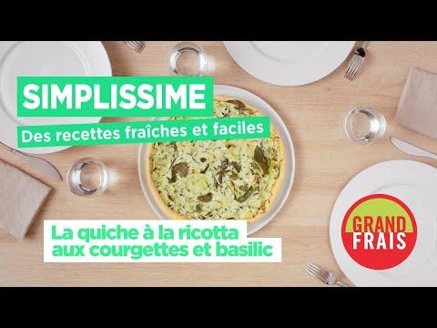 s2---Épisode-35-:-la-quiche-à-la-ricotta,-aux-courgettes-et-au-basilic
