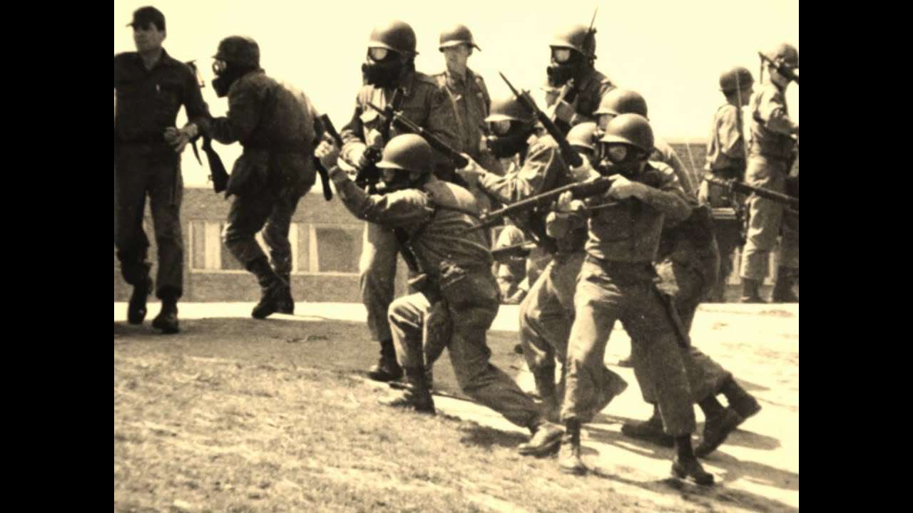 the kent state massacre I saw the breaking news of the kent state shootings on tv at my mother-in-law's home her response was, they shouldve shot them all that was a common response heard in the community at the time .
