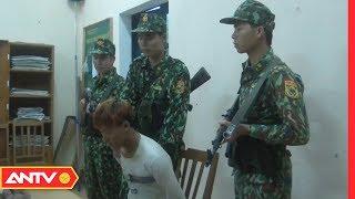 Tin nhanh 9h hôm nay | Tin tức Việt Nam 24h | Tin an ninh mới nhất ngày 07/08/2019 | ANTV