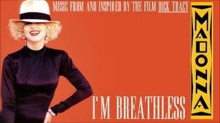 Madonna - 01. He