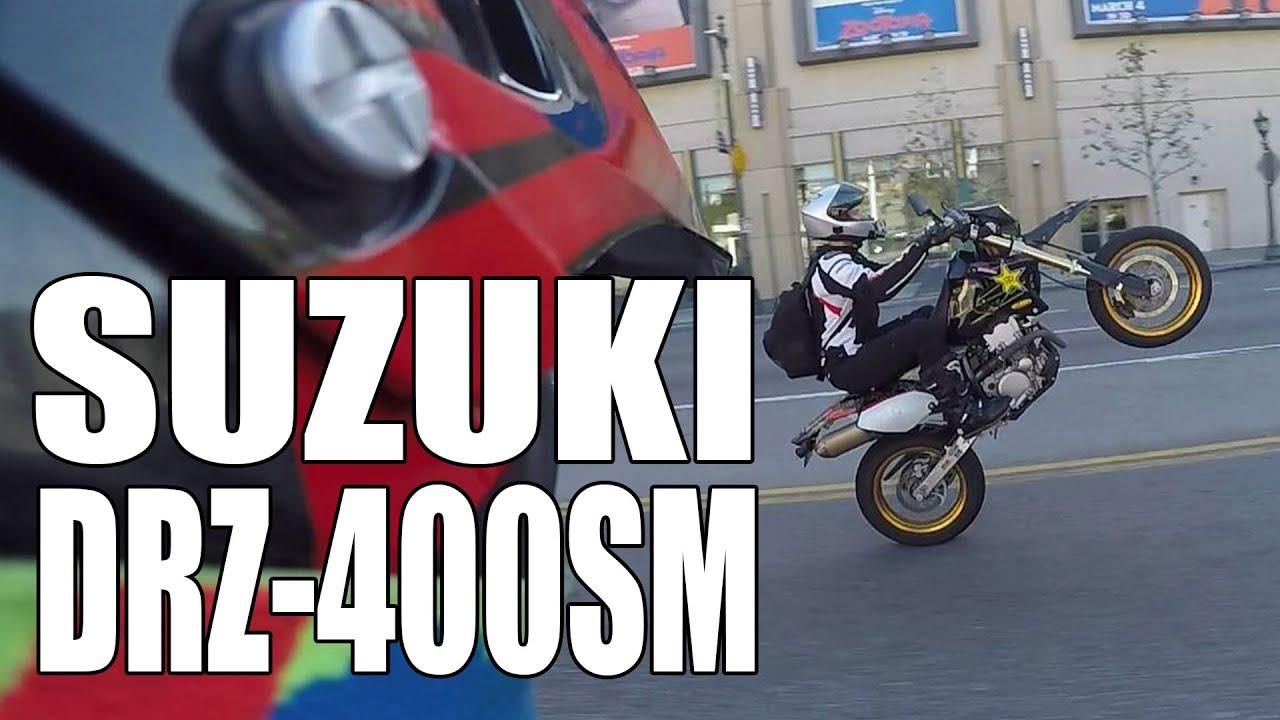 2018 suzuki drz400. exellent suzuki to 2018 suzuki drz400