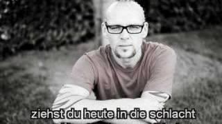 Thomas D - Mein Schwert