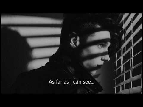 "Andy BLACK - ""Beyond My Reach"" teaser w/lyrics! [Summer 2017]"