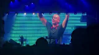 Logic - Fade Away Live (Toronto Bobby vs Tour 2018)
