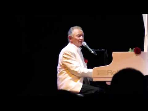 Phil Coulter   Thank God that this was my life