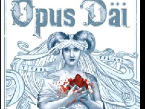 Opus Dai 'Rain'