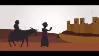 Museos - MUDEM - El Reino de Murcia y Molina de Segura en el siglo XIV