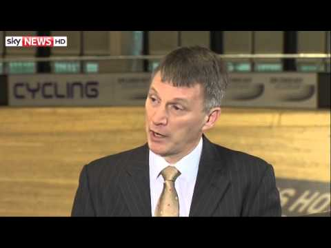 Scottish Independence - John Boyle and Ivan McKee on Sky News