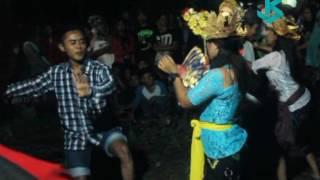 Penari Joget Hot Lombok Bebas Di Pegang Bebas Dipeluk Josss Kendos