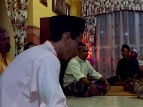 takbir raya-20121025-00066 Travel Video